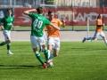 FC Flora U19 - Raplamaa JK (07.05.17)-0338