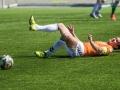 FC Flora U19 - Raplamaa JK (07.05.17)-0341
