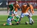 FC Flora U19 - Raplamaa JK (07.05.17)-0347
