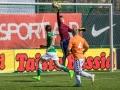 FC Flora U19 - Raplamaa JK (07.05.17)-0357
