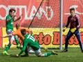 FC Flora U19 - Raplamaa JK (07.05.17)-0362