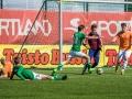 FC Flora U19 - Raplamaa JK (07.05.17)-0365