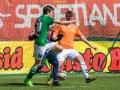 FC Flora U19 - Raplamaa JK (07.05.17)-0366