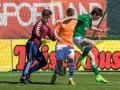 FC Flora U19 - Raplamaa JK (07.05.17)-0367