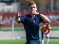 FC Flora U19 - Raplamaa JK (07.05.17)-0372