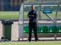 FC Flora U19 - Raplamaa JK (07.05.17)-0381