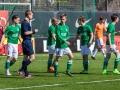 FC Flora U19 - Raplamaa JK (07.05.17)-0390