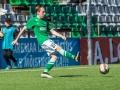 FC Flora U19 - Raplamaa JK (07.05.17)-0397