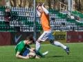 FC Flora U19 - Raplamaa JK (07.05.17)-0398