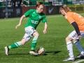 FC Flora U19 - Raplamaa JK (07.05.17)-0420