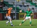FC Flora U19 - Raplamaa JK (07.05.17)-0424