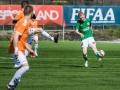 FC Flora U19 - Raplamaa JK (07.05.17)-0443