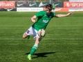 FC Flora U19 - Raplamaa JK (07.05.17)-0444