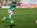 FC Flora U19 - Raplamaa JK (07.05.17)-0445
