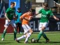 FC Flora U19 - Raplamaa JK (07.05.17)-0455