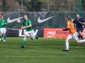 FC Flora U19 - Raplamaa JK (07.05.17)-0461