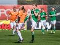 FC Flora U19 - Raplamaa JK (07.05.17)-0462