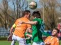 FC Flora U19 - Raplamaa JK (07.05.17)-0475
