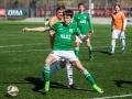 FC Flora U19 - Raplamaa JK (07.05.17)-0490