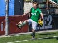 FC Flora U19 - Raplamaa JK (07.05.17)-0503