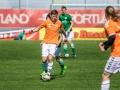 FC Flora U19 - Raplamaa JK (07.05.17)-0512
