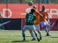FC Flora U19 - Raplamaa JK (07.05.17)-0523