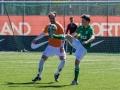 FC Flora U19 - Raplamaa JK (07.05.17)-0526