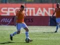 FC Flora U19 - Raplamaa JK (07.05.17)-0533