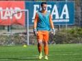 FC Flora U19 - Raplamaa JK (07.05.17)-0537