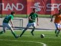 FC Flora U19 - Raplamaa JK (07.05.17)-0545