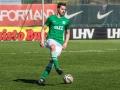 FC Flora U19 - Raplamaa JK (07.05.17)-0550