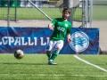 FC Flora U19 - Raplamaa JK (07.05.17)-0553