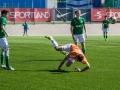FC Flora U19 - Raplamaa JK (07.05.17)-0562