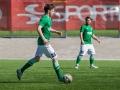 FC Flora U19 - Raplamaa JK (07.05.17)-0566