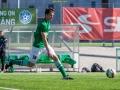 FC Flora U19 - Raplamaa JK (07.05.17)-0574