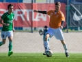 FC Flora U19 - Raplamaa JK (07.05.17)-0580