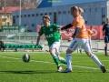 FC Flora U19 - Raplamaa JK (07.05.17)-0585
