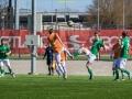 FC Flora U19 - Raplamaa JK (07.05.17)-0604