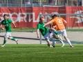 FC Flora U19 - Raplamaa JK (07.05.17)-0605