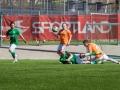 FC Flora U19 - Raplamaa JK (07.05.17)-0606