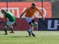 FC Flora U19 - Raplamaa JK (07.05.17)-0607