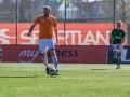 FC Flora U19 - Raplamaa JK (07.05.17)-0608