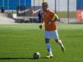 FC Flora U19 - Raplamaa JK (07.05.17)-0617