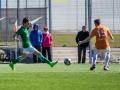 FC Flora U19 - Raplamaa JK (07.05.17)-0627