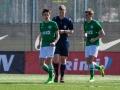 FC Flora U19 - Raplamaa JK (07.05.17)-0637