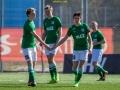 FC Flora U19 - Raplamaa JK (07.05.17)-0640