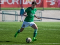 FC Flora U19 - Raplamaa JK (07.05.17)-0652