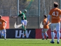 FC Flora U19 - Raplamaa JK (07.05.17)-0657