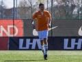 FC Flora U19 - Raplamaa JK (07.05.17)-0678