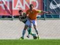 FC Flora U19 - Raplamaa JK (07.05.17)-0682